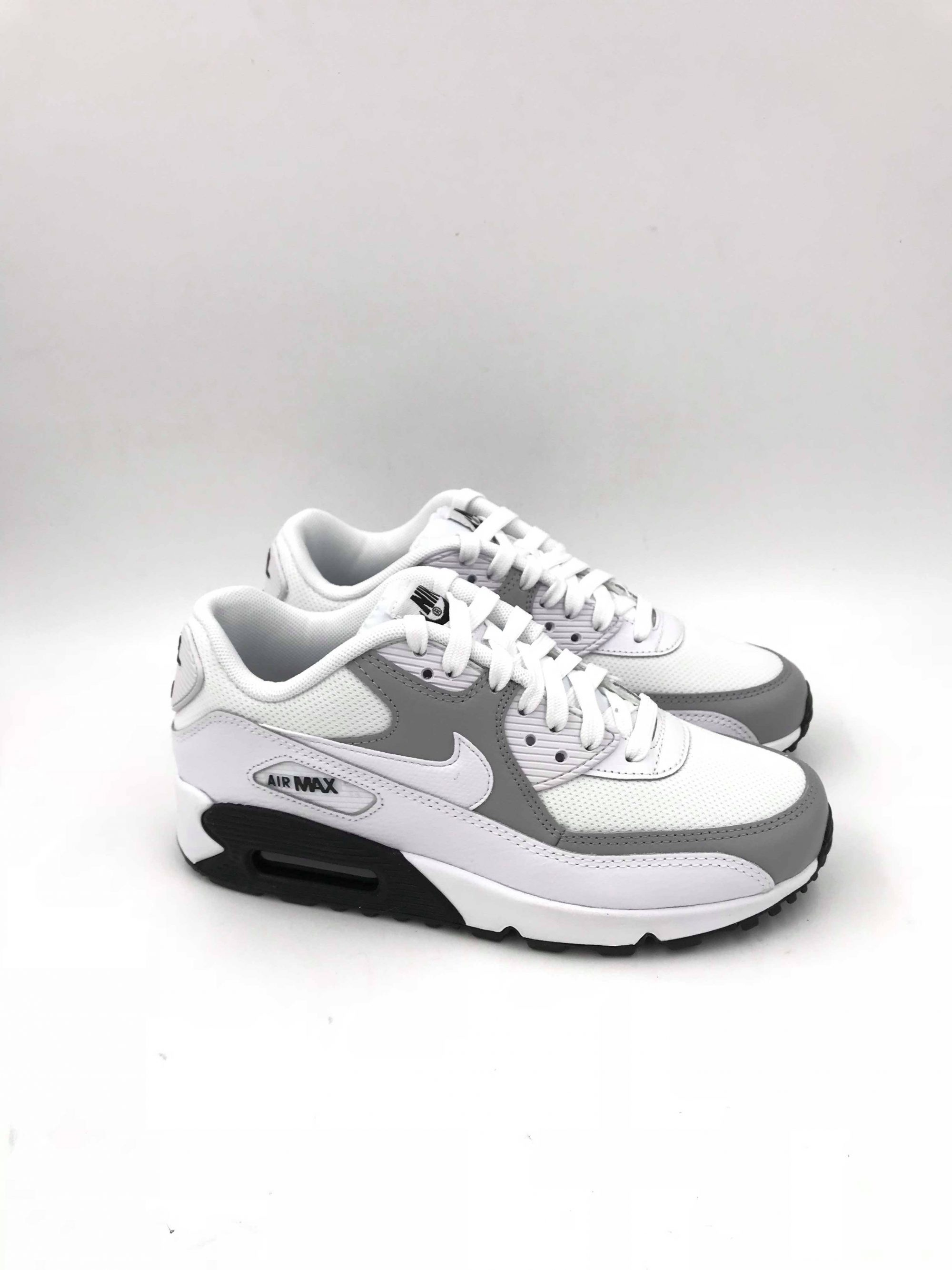 nike air max 90 patent donna