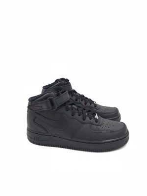 NIKE AIR FORCE NERA