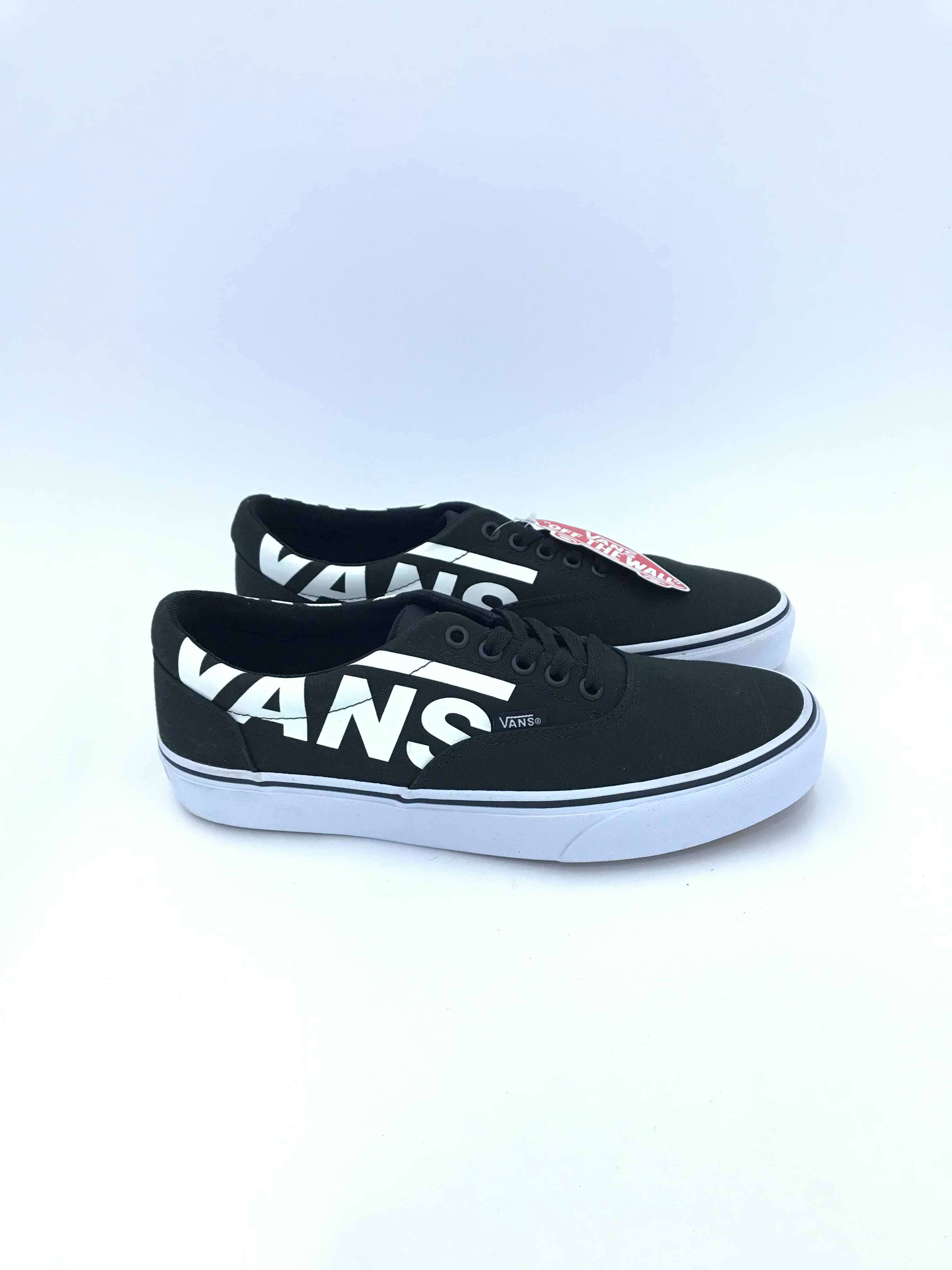 scarpe vans pyrex