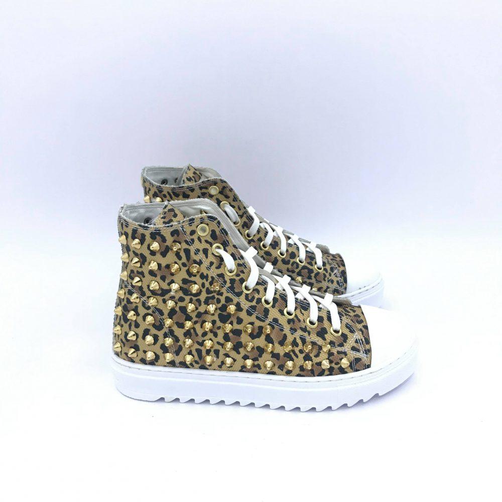 Sneakers cr03