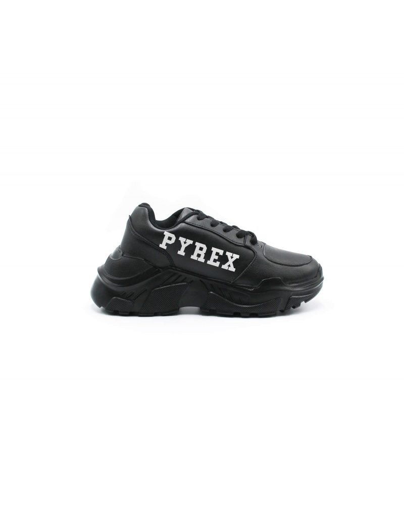 PYREX CHUNKY BLACK PY20176