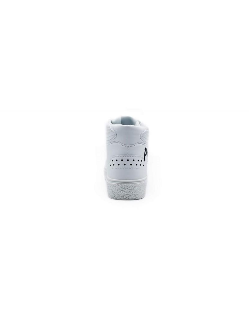 PYREX BASKET OFF WHITE - WHITE PY20195
