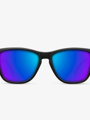 D.FRANKLIN ROOSEVELT TR90 BLACK / BLUE