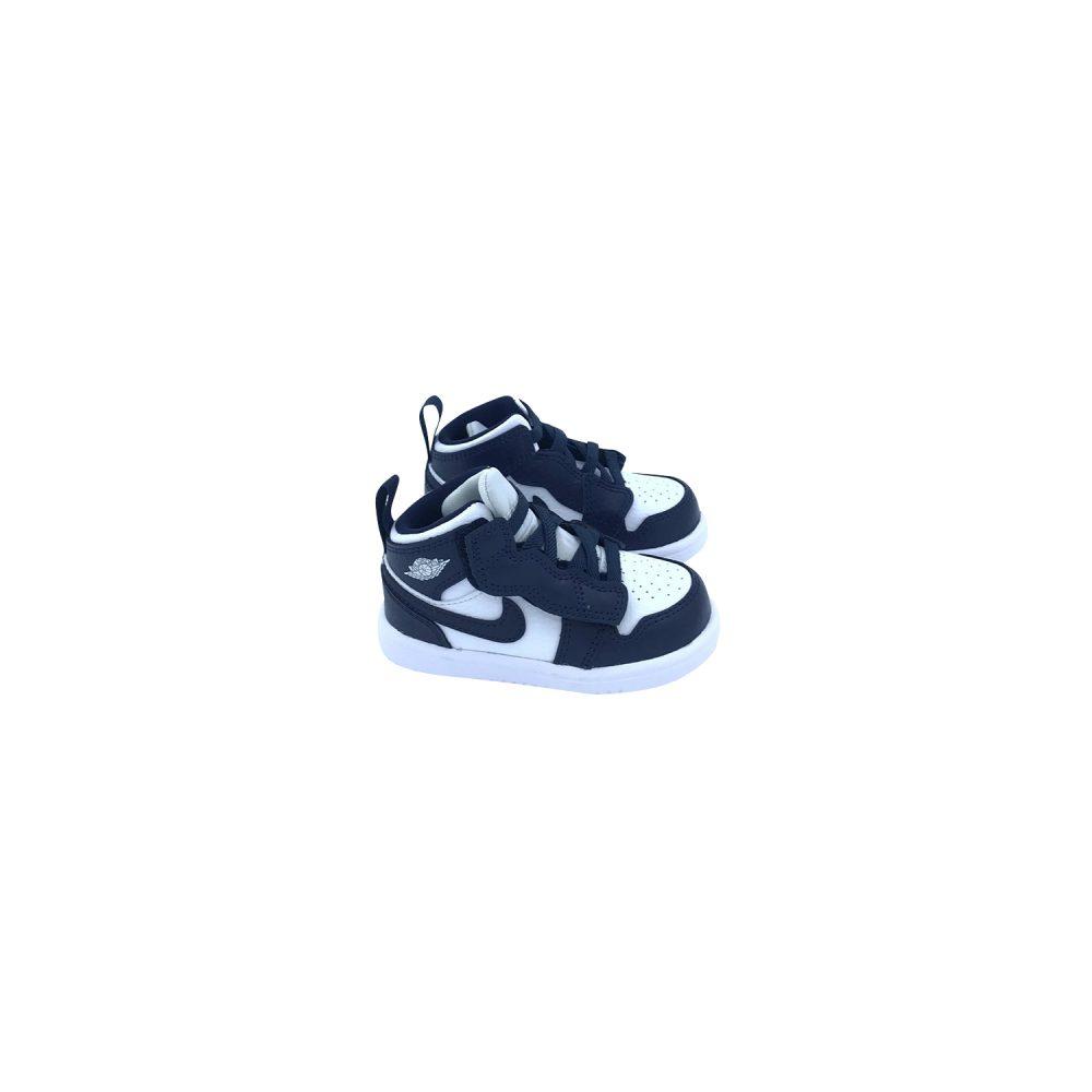 JORDAN 1 MID ALT BABY (TD) AR6352 174