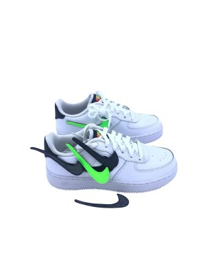 NIKE AIR FORCE AR7446 100