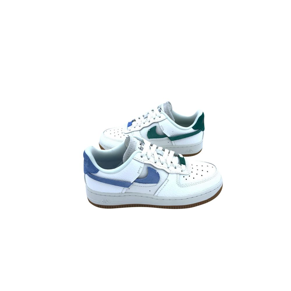 NIKE AIR FORCE BV0740 101