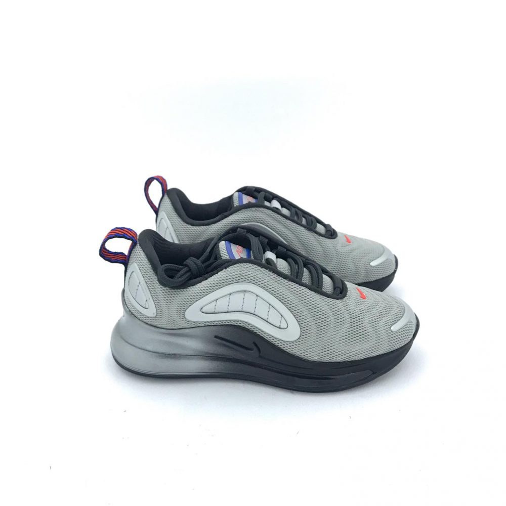 NIKE AIR MAX 720 GS AQ3196 012