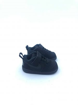 NIKE COURT BOROUGH KIDS 870029 001