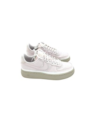 NIKE AIR FORCE 1'07 AA0287 604