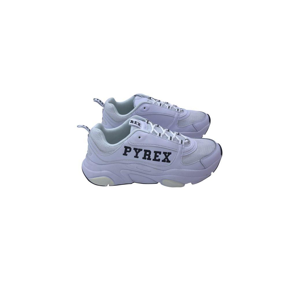 PYREX CHUNKY BIANCO PY020206