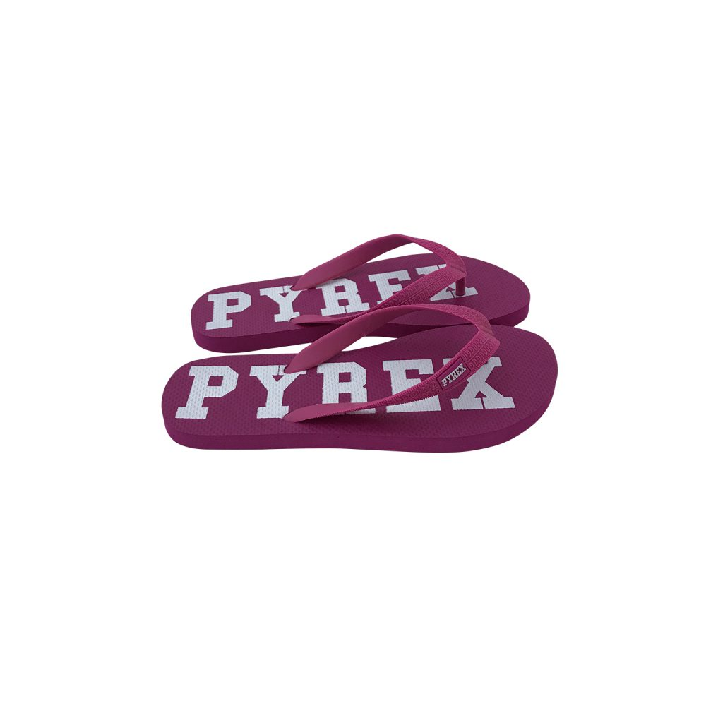 PYREX INFRADITO FUXIA PY020163