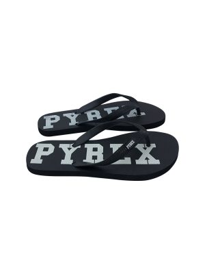 PYREX INFRADITO NERO PY020163