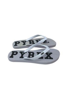 PYREX INFRADITO BIANCO PY020163
