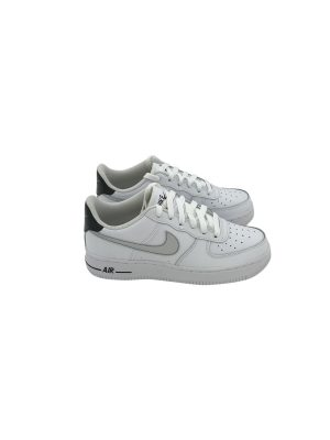 NIKE AIR FORCE 1 CZ4206 100