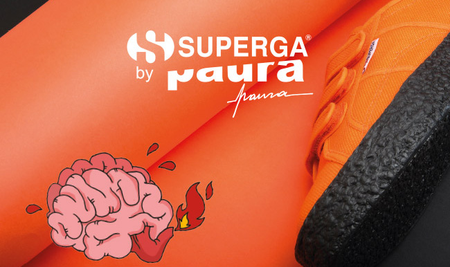 supergabypaura