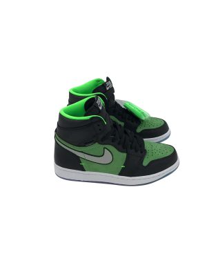 JORDAN 1 HI ZOOM AIR CK6637 002