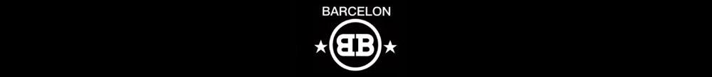 barcelonlogo