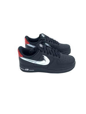 NIKE AIR FORCE 1 DA4657 001