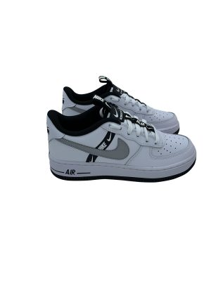 NIKE AIR FORCE 1 LV8 CT4683 100