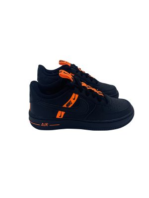NIKE AIR FORCE 1 LV8 CT4683 001