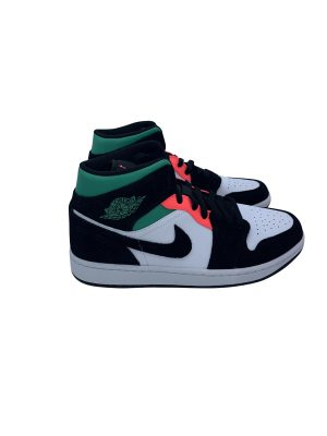 JORDAN 1 MID SE SOUTH BEACH 852542 116
