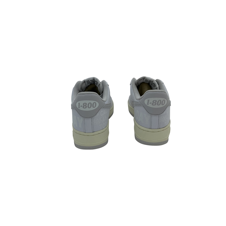 NIKE AIR FORCE 1 LOW 1-800 CJ1631 100