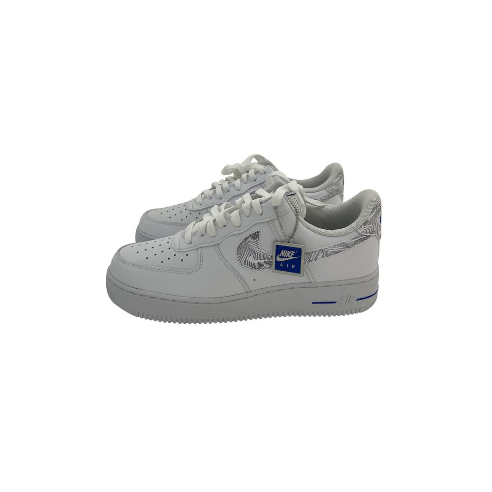 NIKE AIR FORCE 1 LOW DH3941 101