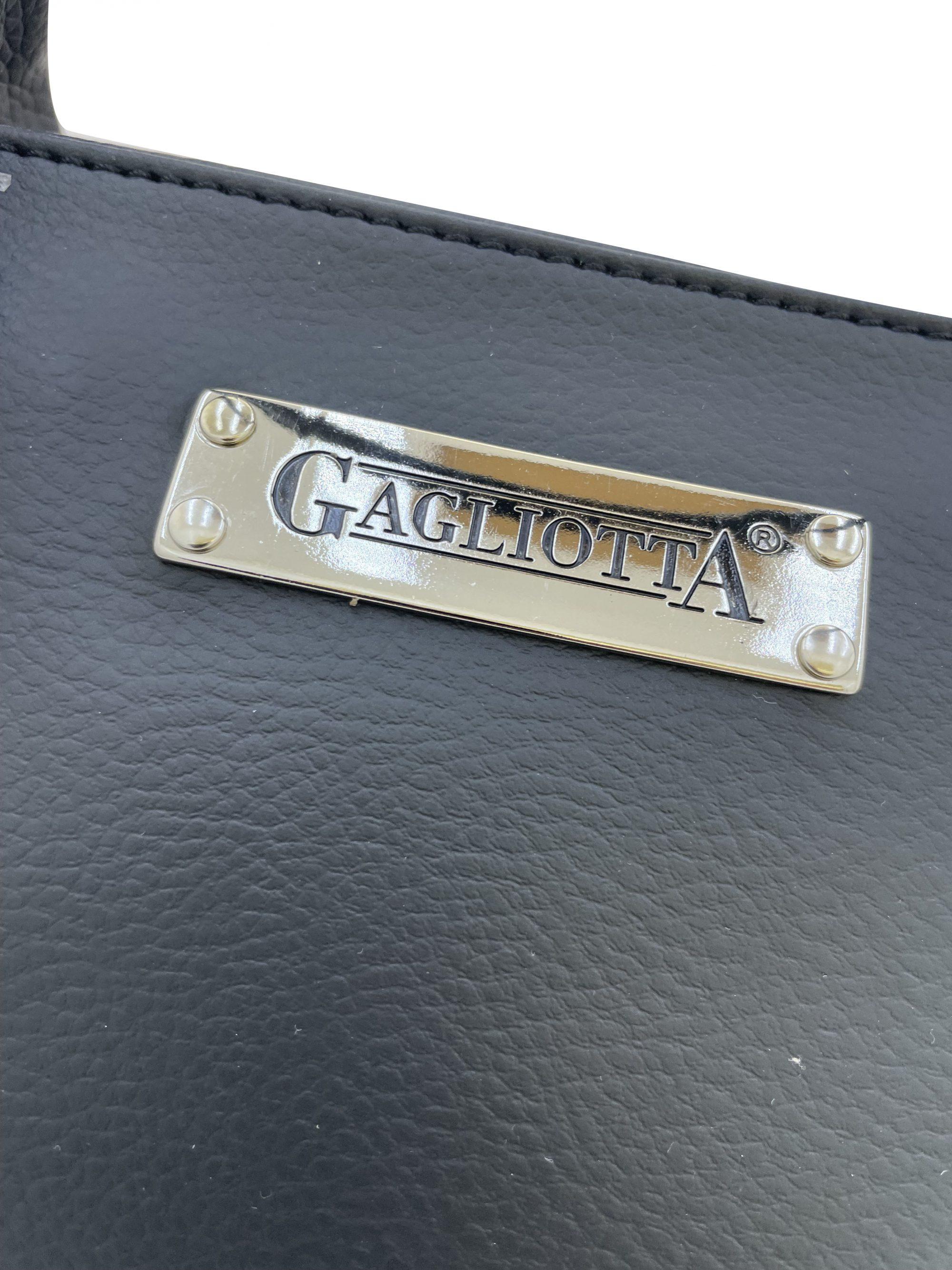 GAGLIOTTA BAG SOFY V.2