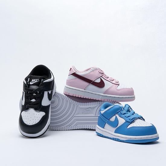 nike scarpe bambino jordan